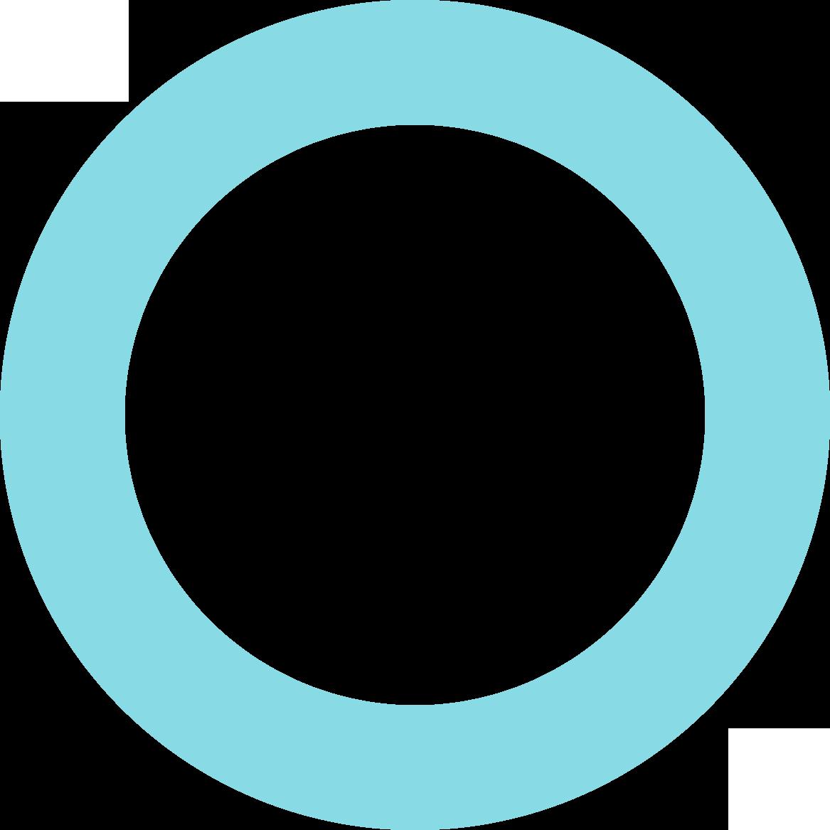 bg_circle_blue