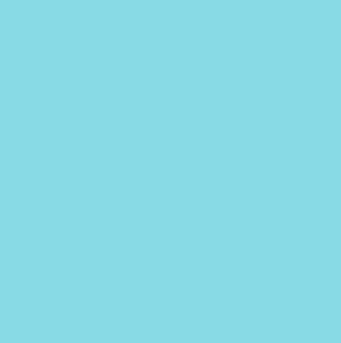 bg_circle_dot_blue